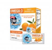 omega-3 hero-image
