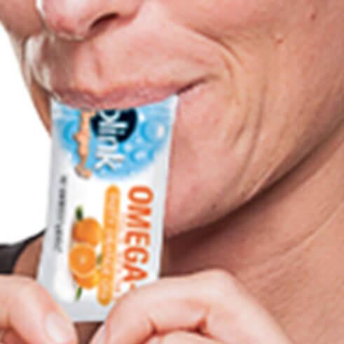 amo-blk-136-tout-product-Omega-mobile
