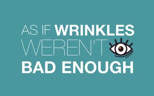 Blink works immediately to relieve dry eye symptoms video